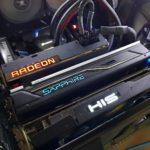 AMD and NVIDIA making cryptocurrency mining cards