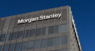 Bitcoin Needs Regulation to Boom: Morgan Stanley