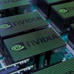 Nvidia is getting a huge boost from a red-hot cryptocurrency (NVDA)