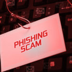 New PayPal Phishing Site Demands Users Submit a Selfie While Holding an ID Card