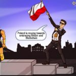 Poland is Moving Towards Embracing Bitcoin and Blockchain Technologies