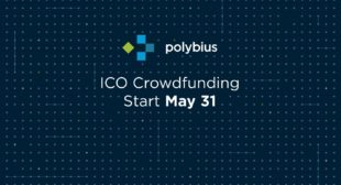 What is the Polybius Project?