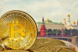 Russian Government To Introduce KYC Guidelines For Cryptocurrency Purchases