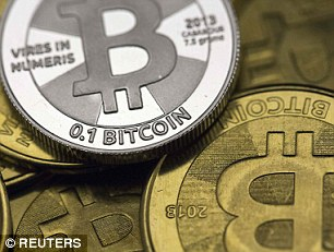 British tycoon on the run from US over bitcoin fraud after 'making up fictional board members and …