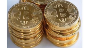 Govt mulls use of KYC for cryptocurrency transactions