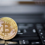 How India Will Play a Strong Role in Bitcoin Rise, Bitcoin Prices