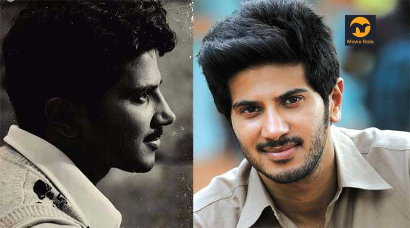 Dulquer Salmaan To Play Gemini Ganesan In Savitri Biopic: Dulquer Salmaan's Look Outstanding As Gemini Ganesan In