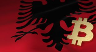 "Bank of Albania Warns the Public About Bitcoin, Identifies Handful of ""Key"" Risks"