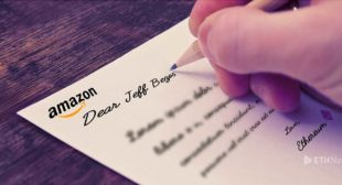 Change.org Petition Entreats Amazon To Accept Ether
