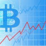 Austria, Canada, and US See Growth in Number of Bitcoin ATMs