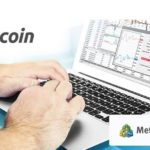 B2Broker launches cryptocurrency liquidity for MetaTrader 5