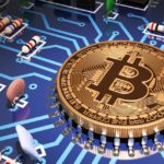 Mastermind Behind BTC-e Virtual Currency Exchange Arrested In Greece