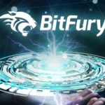SegWit or Not, Bitfury is Ready for Lightning With Successful Bitcoin Main Net Test