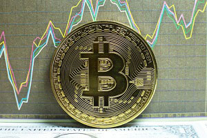 Cryptocurrency Prices Today: Bitcoin Pops 15% After Bullish Goldman Sachs Note