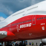 Cryptocurrency Miners Renting Entire Boeing 747 Planes to Get Graphics Cards Quicker