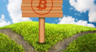 Fork Watch: 'Bitcoin Cash' Support Grows as August 1 Draws Near
