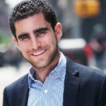 Bitcoin Felon Charlie Shrem is Working on a Prepaid Dash Debit Card