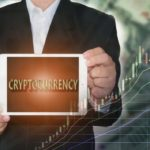 Secretive Cryptocurrency Hedge Fund Metastable Examined