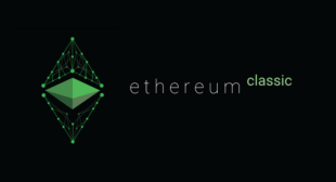 6 Ethereum Classic Mining Pools Worth Checking Out