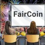 Miners Beware – FairCoin Activates Cooperative Blockchain