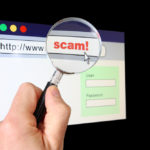 Fake Tor Browser Aims to Steal Darknet Users' Bitcoin Balances