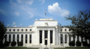 Fintech companies Urge the Federal Reserve to use Cryptocurrency