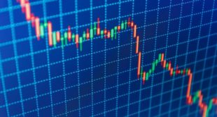 Crypto Compare's Charles Hayter: 'The Bear Market Versus Irrational Exuberance'