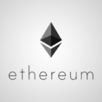 Hackers strike ethereum again, slink away with over $30 million