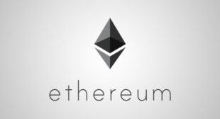 Ethereum Price Prediction 2017: Ethereum Will Reach 330.00 by Year-End Despite China Crackdown