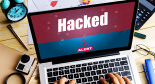 CoinDash Cryptocurrency ICO Website Hacked, Assailant Steals US$7m Worth of Ethereum