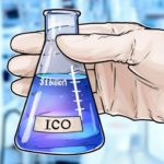 ICO Market Crosses $1 Billion Mark, Is Bubble Imminent?