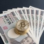 Japan Ends 8% Consumption Tax On Bitcoin Today