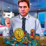 Craig Wright Rants Against Bitcoin Decentralization