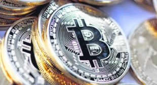 Cryptocurrency: Funds of the future?