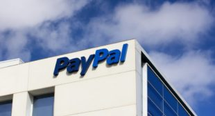 PayPal Is Planning Instant Bank Transfers, at a Fee