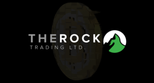 The Rock Trading adds high priority bitcoin transaction fee option