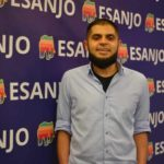 EXCLUSIVE: JadoPado founder launches Dubai real estate blockchain startup 'Esanjo.com'
