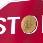 Some Japanese Retailers Could Suspend Bitcoin Use