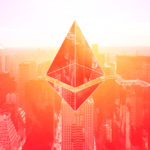 Ethereum's 5001% Price Rise Explained