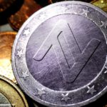 Startup Wants To Make Cryptocurrency Payments Easier Via Wearable Device