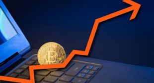 Bitcoin Price Analysis: BTC Markets Anemic After Initial BCH Trading