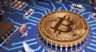 EternalBlue strikes again: Hackers are hijacking PCs with cryptocurrency malware using the …