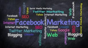 Tips For Becoming A Internet Marketing Success