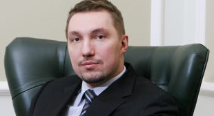 $100 Million: Putin Advisor Targets Big Raise for Bitcoin Mining ICO