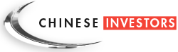 ChineseInvestors.com, Inc. Announces Plans to Launch the First Chinese Daily Video News