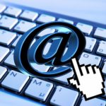 Smart Solutions To Help With Email Marketing Strategies
