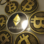Bitcoin and Ethereum Leading the Charge in Cryptocurrency Revolution