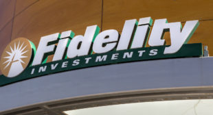 Fidelity Brings Bitcoin Tracking to Traditional Investor Portfolios