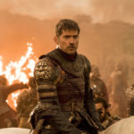 Hackers Demand Millions in Bitcoin for Stolen HBO Files