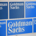 Goldman Sachs: 'Real Dollars At Work' in Cryptocurrency Markets